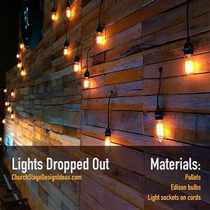 252 best Youth Space Ideas images on Pinterest Church