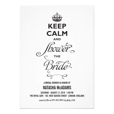 bridal shower funny quotes quotesgram