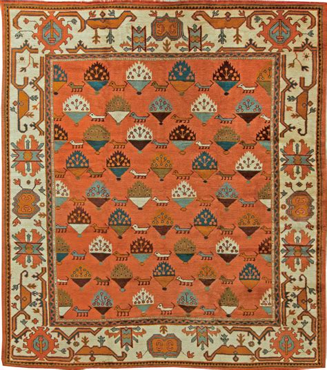 antique turkish rugs antique turkish rug rugs ideas