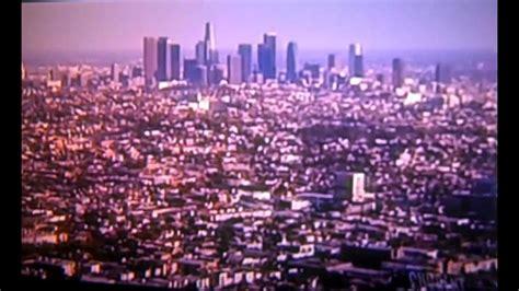california earthquake collapse   san andreas