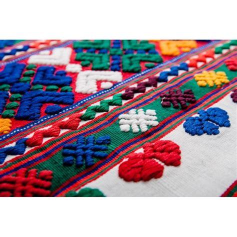 Lada Multicolore by 陂tergar Relief Multicolor Lada De Zestre