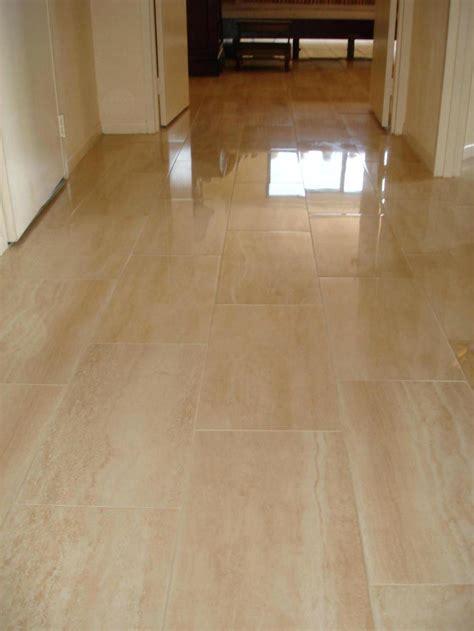 italian ceramic tilesitalian floor tiles design melbourne
