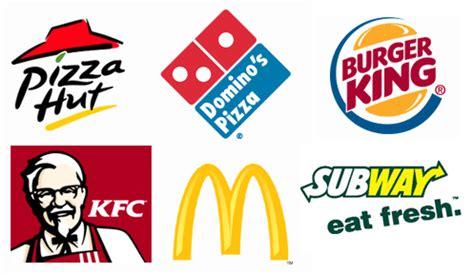 jeux de cuisine info fast food recette mortelle pour ton info p t i