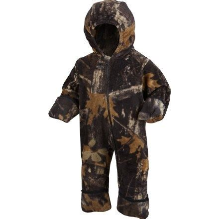 baby hunting gifts  clothing images