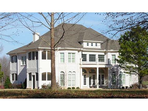 luxurious home plans eagen luxury european home plan 087s 0298 house plans