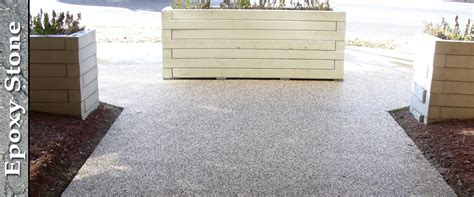 tallahassee decorative concrete cement coatings stain