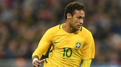 2018 Psg Neymar Wallpapers Download Neymar Jr Hd Images