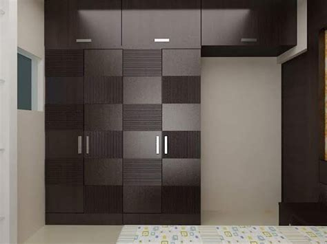 Modern Bedroom Cabinets by 15 Amazing Bedroom Cabinets To Inspire You