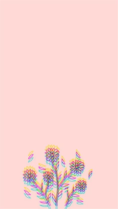 image result  pink aesthetic wallpaper wallpaper