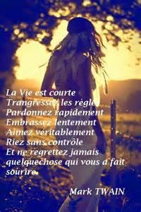 Phrase Profiter De La Vie by Am 233 Liore Ton Moral Pens 233 Es Positives Pens 233 E Positive Pour