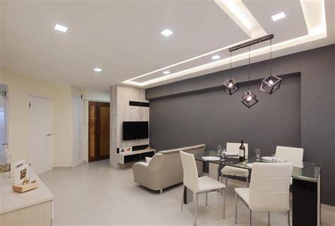 Modern Home Interior Design And House Interior Designer