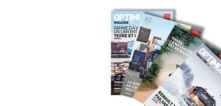 renault trucks si鑒e social notizie e annunci home renault trucks italia