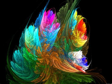 Free Abstract Wallpaper by Amazing Wallpapers Pictures