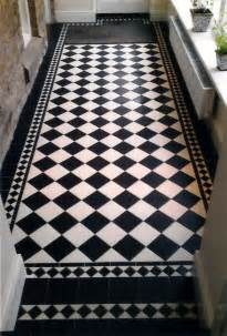 tiling tiles floors paths expertly fitted in surrey