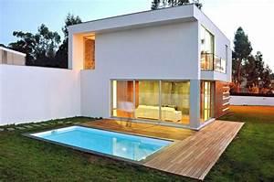 Kleiner Pool Terrasse : gallery of pool kleiner garten kunstrasen garten kleiner ~ Michelbontemps.com Haus und Dekorationen