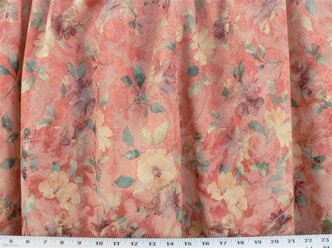 Polyester Drapery Fabric - drapery upholstery fabric printed jacquard polyester