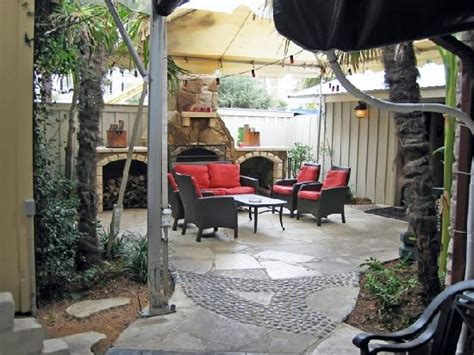 Moonshine Patio Bar Grill by Friendly Restaurants In Tx Us