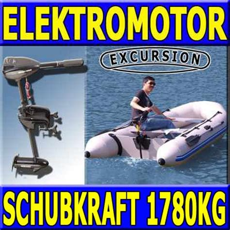 kohlen für elektromotor aussenbordmotor boot elektromotor 55 lbs 12 v salzwassertauglich schub 25 0kp 624 watt