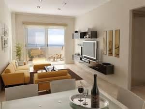 Small Cozy Living Room Ideas Best 25 Decoracion De Salas Modernas Ideas On Decoracion Salas Modernas Diseños De