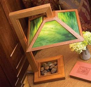 Woodworking Plans Arts And Crafts Plans back of door spice