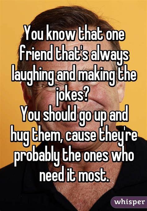 jokes laughing  friends  pinterest