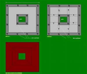 plan maison avec patio une maison avec patio inspire par With faire sa maison en 3d 8 maison urbaine detail du plan de maison urbaine faire
