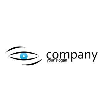 top design tips to keep in mind for your company logo edesign tuts