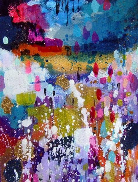 abstrait peinture abstraite dessin abstrait paysage