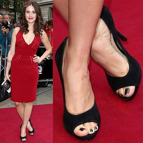 kelly king actress instagram 26 likes 1 comments celeb feet celeb feet sexy on