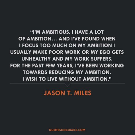Ambition Quotes Ambition Quotes Pictures Images