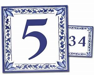 Plaque Numero De Rue : plaque de numero de rue cadeau personnalis et id e ~ Melissatoandfro.com Idées de Décoration