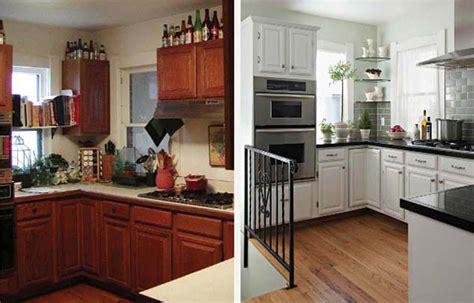 travaux cuisine interieur maison rustique cuisine