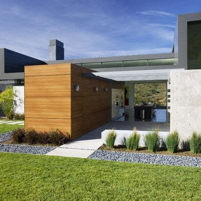 midwest landscape design 12 best home exterior images on pinterest modern architecture and craft