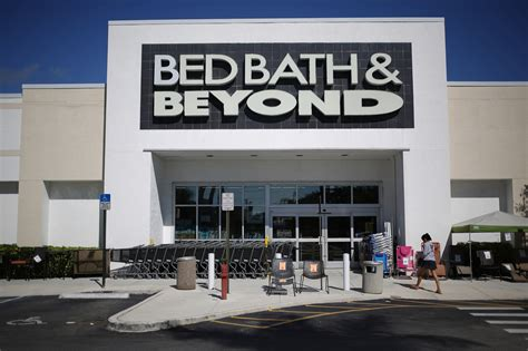Bed Bath And Bey by 9 Ways To Save Money At Bed Bath Beyond Aol