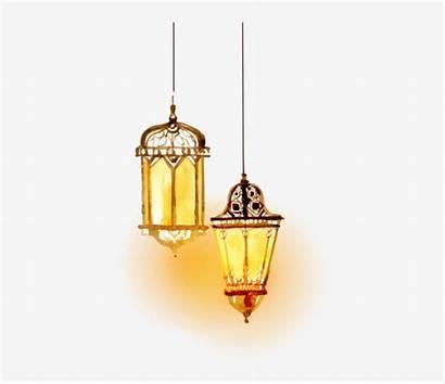 Ramadan Lantern Islamic Transparent Chandelier Lamp Seekpng