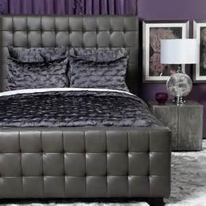 z gallerie york dresser rest luxuriously modern bedroom by z gallerie