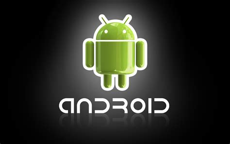 what is android android fix there is problem parsing the package error