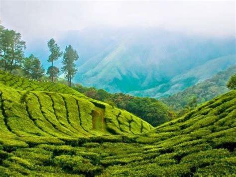 idukki nature places tourist visit kerala most india tourism south holidays sight seeing toursinindia reflections
