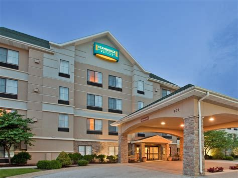 country kitchen columbia mo staybridge suites columbia hwy 63 i 70 extended stay 6027