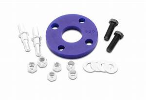 Superpro Suspension Parts And Poly Bushings For Holden H