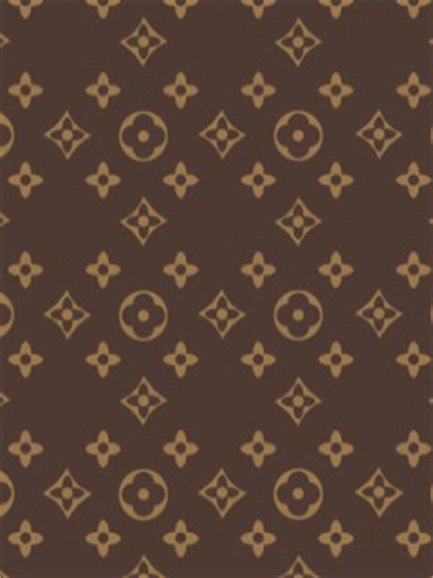 louis vuitton gif find share  giphy