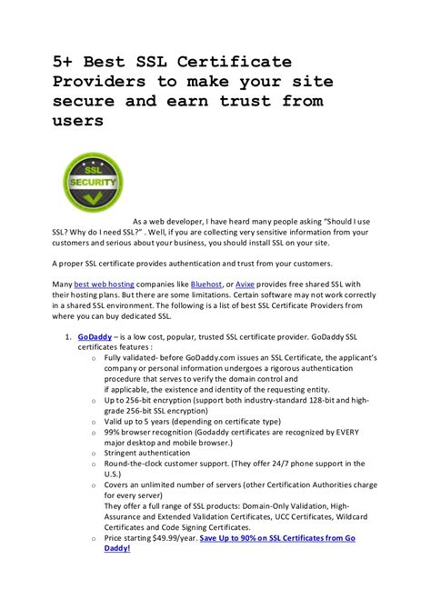 Bluehost Ssl Certificate Price  Cafepetitchiencom. Solutions For Alcohol Abuse Us Car Transport. Search Engine Optimization Seo Techniques. Sharepoint Form Web Part Conference Call Info. Windows 7 Backup And Restore Command Line. Carrier Air Conditioning Dealers. Top Hosted Voip Providers Form California Llc. South Carolina Auto Insurance Companies. Masters In Hospitality Management