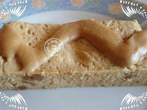 gateau au fromage blanc sans pate gateau fromage blanc sans pate 28 images recette de g 226 teau au fromage blanc sans p 226