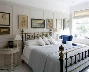 25 englische schlafzimmer interieur ideen designer for Schlafzimmer englisch