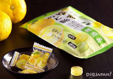 yuzu cuisine yuzu 39 s favourite citrus fruit digjapan