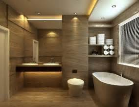 best bathroom lighting ideas best lighting recessed ceiling for bathroom bathroom decor ideas bathroom decor ideas