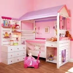 toddler bedroom ideas toddler bedroom decorating ideas interior design