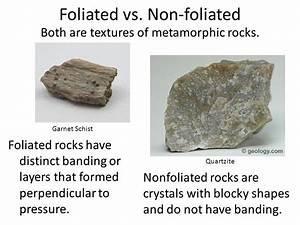 Igneous, Sedimentary & Metamorphic Rocks - ppt video ...