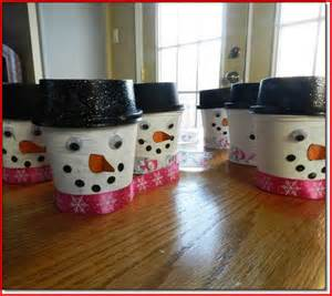 Christmas Craft Ideas for Adults to Sell
