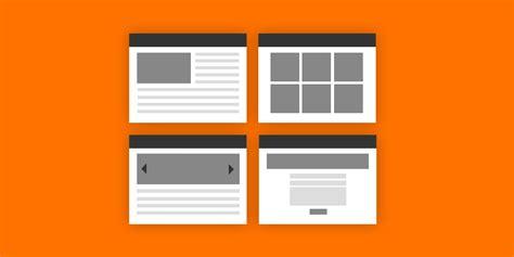 Joomla Empty Template by Ordasoft Joomla Blank Template Joomla Business Templates